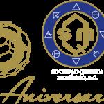 Sociedad-Quimica-Mexico-Logo