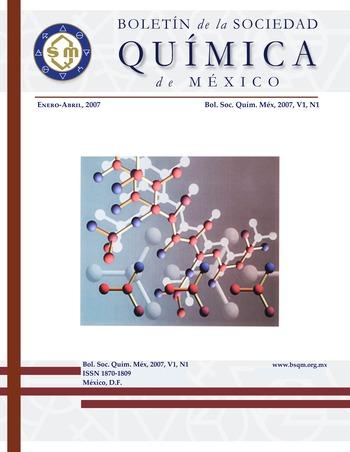 PB2007V1N1_portada-boletin-sociedad-quimica-de-mexico
