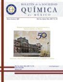 PB2007V1N2_portada-boletin-sociedad-quimica-de-mexico