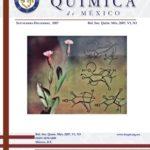 PB2007V1N3_portada-boletin-sociedad-quimica-de-mexico