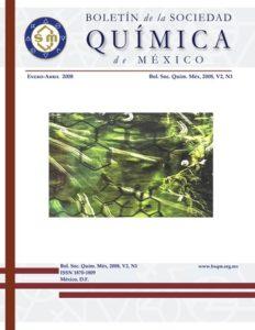 PB2008V2N1_portada-boletin-sociedad-quimica-de-mexico