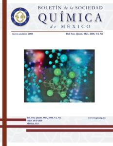 PB2008V2N2_portada-boletin-sociedad-quimica-de-mexico