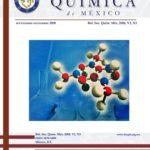PB2008V2N3_portada-boletin-sociedad-quimica-de-mexico