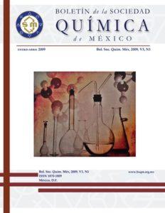 PB2009V3N1_v2_portada-boletin-sociedad-quimica-de-mexico
