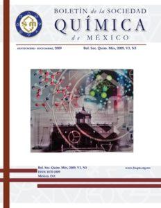 PB2009V3N3_portada-boletin-sociedad-quimica-de-mexico