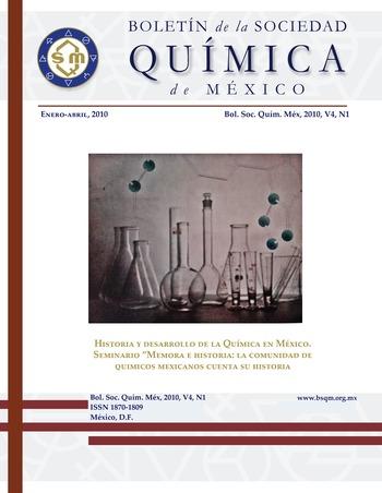 PB2010V4N1_portada-boletin-sociedad-quimica-de-mexico
