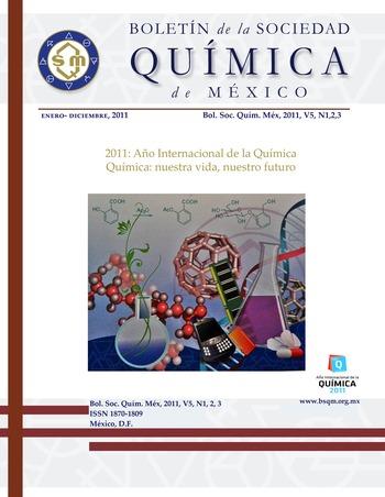 PB2011V5N1,2,3_portada-boletin-sociedad-quimica-de-mexico