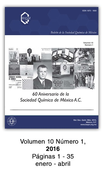 numero-actual-boletin-sociedad-quimica-de-mexico_opt