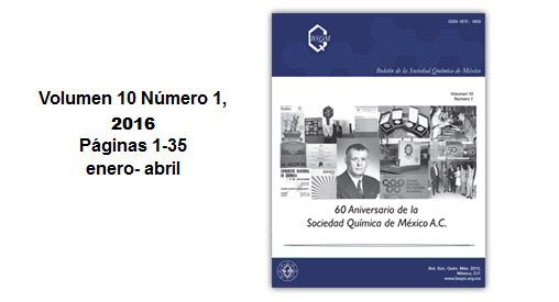 titulo-volumen10-numero1-sociedad-quimica-mexico