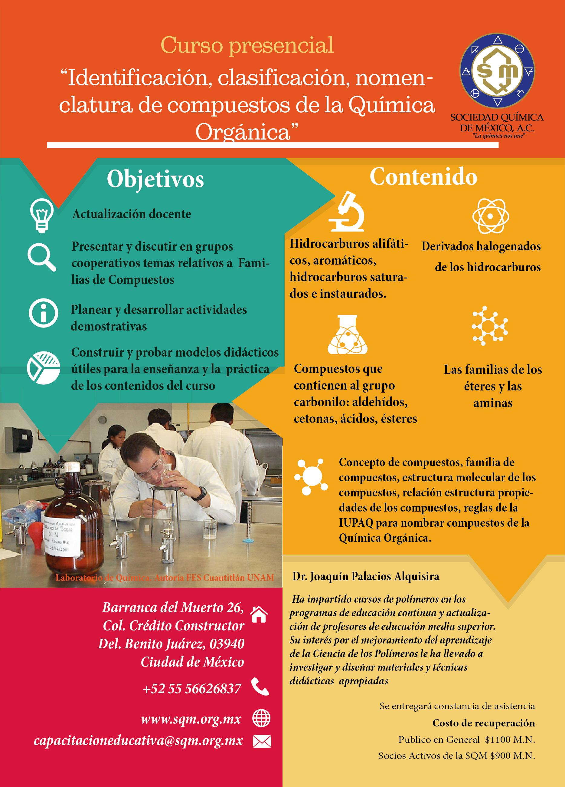 curso_organica_Palacios_SQM3-01